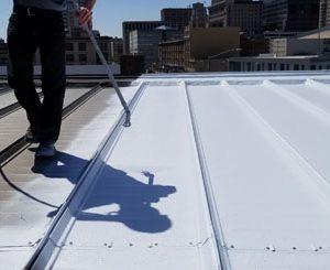Fluid Applied Roofing Linkedin